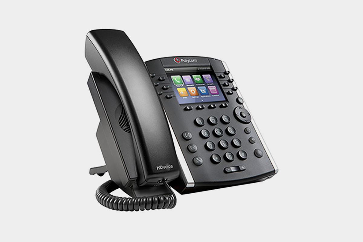 Voip Phone Systems - Winona MN
